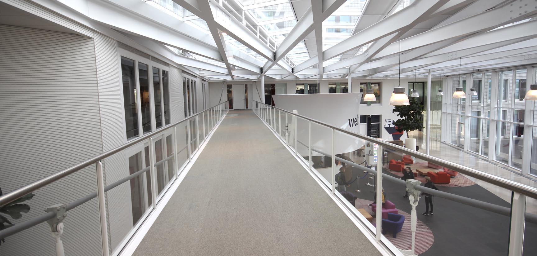 Endemol-renovatie-werkruimtw
